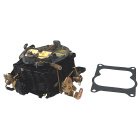 Crusader Carburetor, Remanufactured - Sierra (S18-7607)