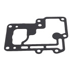5, 5.5, 6 HP Exhaust Baffle Housing Gasket for Johnson/Evinrude 313065, GLM 33170 - Sierra (S18-2901)