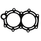 Head Gasket for Chrysler/Force Outboard 27-513529 - Sierra (S18-3852)