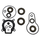 Lower Unit Seal Kit - Sierra (S18-8340)