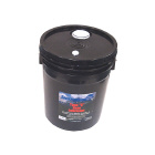 Gear Lube Type C, 5 Gallons - Sierra (S18-9620-5)