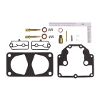 18-7356 Carb Kit - Sierra (S18-7356)