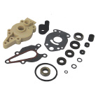 Lower Unit Seal Kit - Sierra (S18-2697-1)