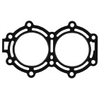 Head Gasket for Chrysler/Force Outboard 27-F201529-1 - Sierra (S18-3856)
