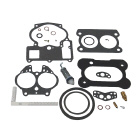 Carburetor Kit - Sierra (S18-7075)