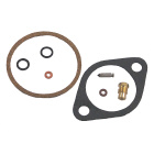 Carburetor Kit for Chrysler/Force Outboard FK10053 FK10003 FK10026 FK10102-1, GLM 40500 - Sierra (S18-7033)