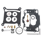 Carburetor Repair Kit for Chris Craft - Sierra (S18-7023)