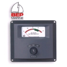 24 Volt Analogue Battery Condition Meter (113402)