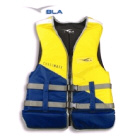 Coast Mate PFD Type 2 Adult Sm-Med (241552)