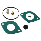 Carburetor Kit - Sierra (S18-7755)