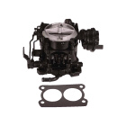 18-7639 Remanufactured Carburetor - Sierra (S18-7639)