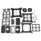 Carburetor Kit - Sierra (S18-7017)