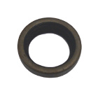 Oil Seal for Chrysler/Force Outboard 26-819394 - Sierra (S18-0501)