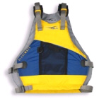 Blade Mate PFD Type 2 Adult Sm-Med (241680)
