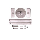 18-6156M Anode Kit (Magnesium) - Sierra (S18-6156A)