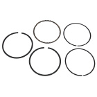 .030 OS Bore Piston Rings - Sierra (S18-3930)