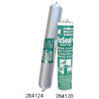 Sealant Msp190 Fixseal White 290ml (264120)