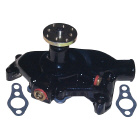 Circulating Water Pump - Sierra (S18-3583)