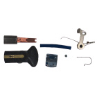 Ignition Tune Up Kit - Sierra (S18-5258)