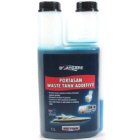 Portasan Waste Tank Additive 1L (261038)