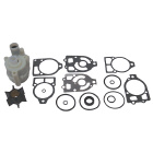 Complete Water Pump Housing Kit for Mercury/Mariner 46-78400A2, GLM 12150 - Sierra (S18-3316)