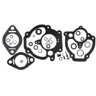 Carburetor Kit - Sierra (S18-7732)