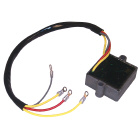 Voltage Regulator for Chrysler/Force Outboard 815279-2 - Sierra (S18-5742)