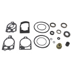 Lower Unit Seal Kit for Mercury/Mariner 26-89238A2, GLM 87540 - Sierra (S18-2655)