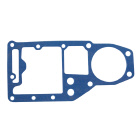 28, 33, 40 HP Exhaust Baffle Adapter Plate Gasket for Johnson/Evinrude 319348, GLM 33190 - Sierra (S18-2904)