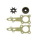 Water Pump Service Kit for Honda Outboard 06192-881-C00 - Sierra (S18-3279)