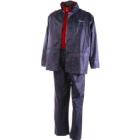 Jacket/Trouser Set Traveller Navy Xxxl (244022)