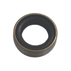 Lower Crankshaft Oil Seal for Mercruiser 26-56397, Mercury/Mariner, GLM 85460 - Sierra (S18-0527)