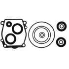 Lower Unit Seal Kit - Sierra (S18-8335)