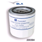 Replacement filter only - to suit 200390 (200394)