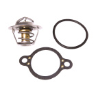 18-3618 Thermostat Kit - Raw Water Cooled - Sierra (S18-3618)