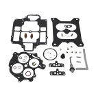 Carburetor Repair Kit for Chris Craft, Crusader - Sierra (S18-7019)
