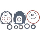 Lower Unit Seal Kit - Sierra (S18-2642)