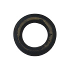 Oil Seal - Sierra (S18-8345)