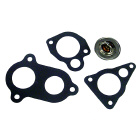 Thermostat Kit - Sierra (S18-3671D)