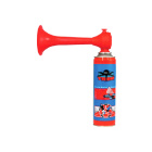 Horn Acoustic Incl Bottle 250g (225002)