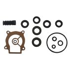 Lower Unit Seal Kit - Sierra (S18-8341)