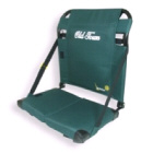 Seat Sitbacker Chair Padded (526436)