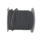 8mm Ignition Wire 100' - Sierra (S18-5222)
