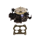 18-7640 Remanufactured Carburetor - Sierra (S18-7640)