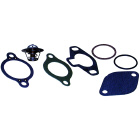 Thermostat Kit - Sierra (S18-3647D)