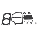 Carburetor Gasket Kit - Sierra (S18-7005)