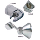 Bracket Wall Mount Ball T/S Hand Shower (134342)