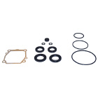 Lower Unit Seal Kit - Sierra (S18-8374)