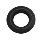 Oil Seal - Sierra (S18-8316)