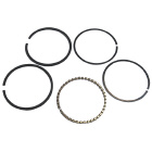 Standard Bore Piston Rings - Sierra (S18-3944)